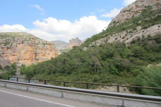 Aragon_000241
