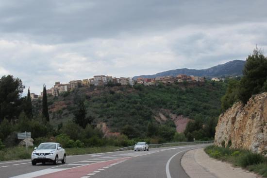 Aragon_000248
