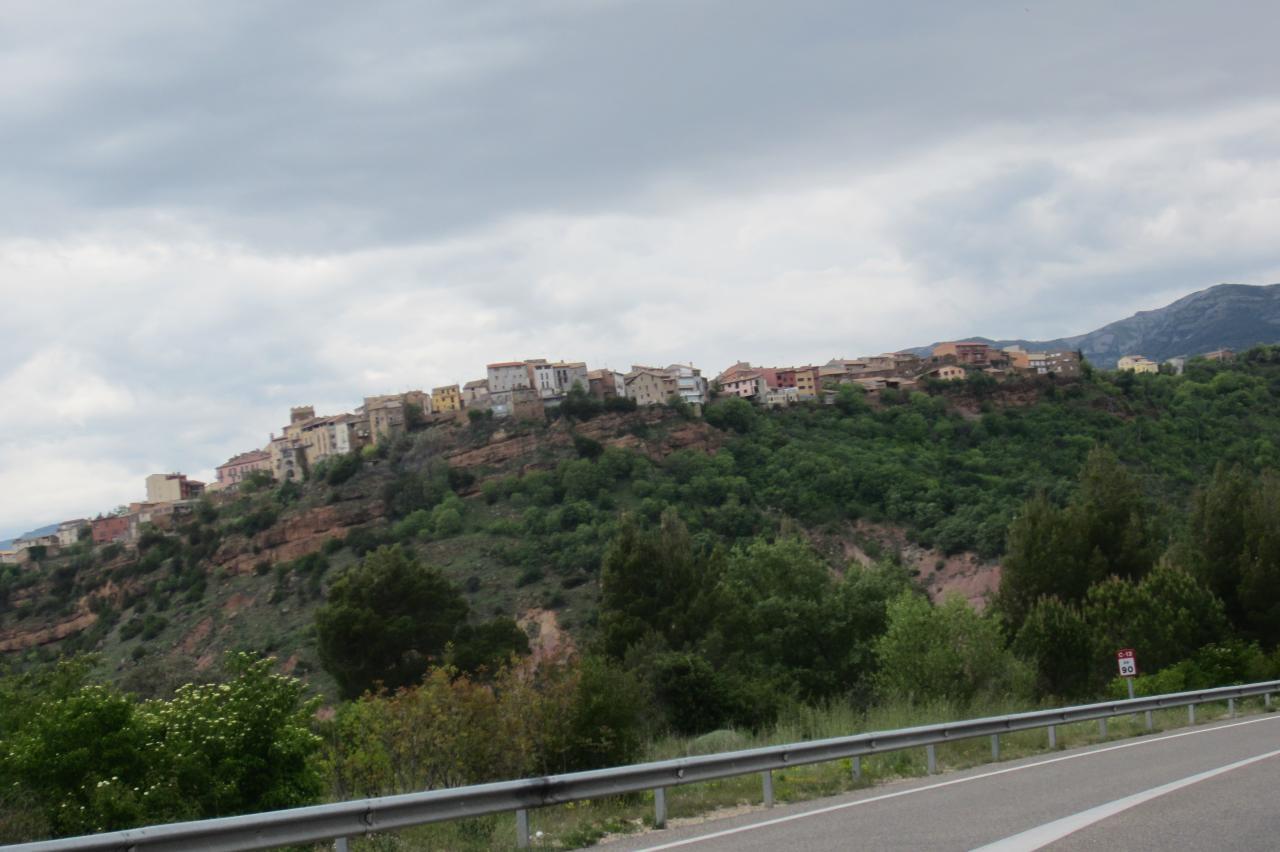 Aragon_000249