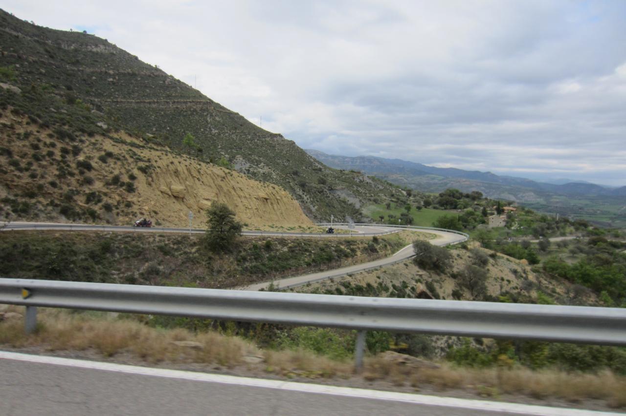 Aragon_000262