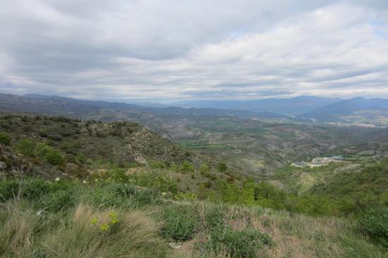 Aragon_000274