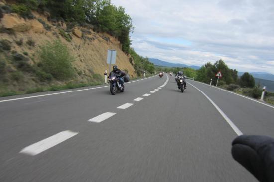 Aragon_000301