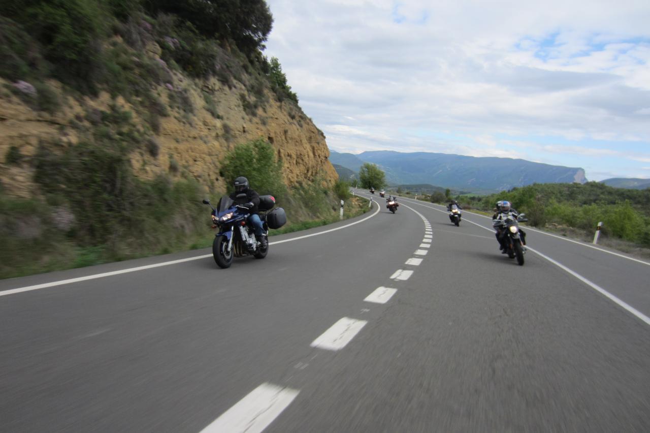 Aragon_000302