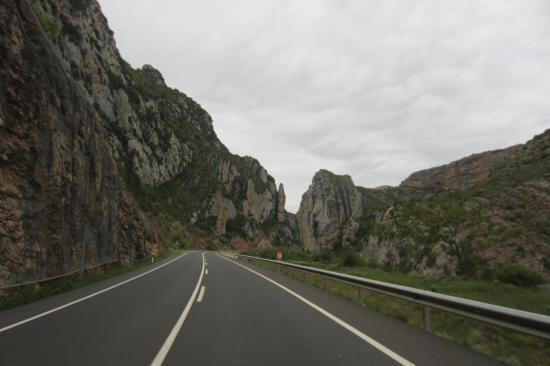 Aragon_000331