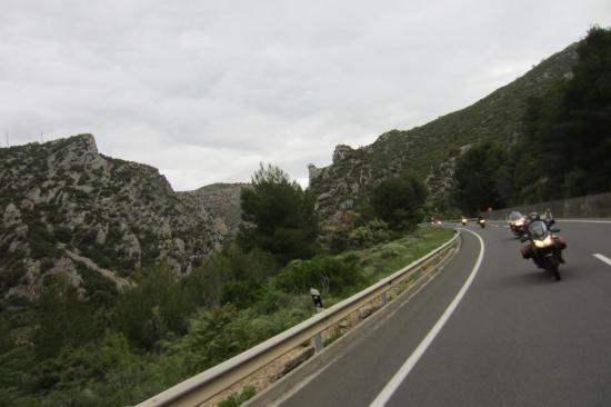 Aragon_000334