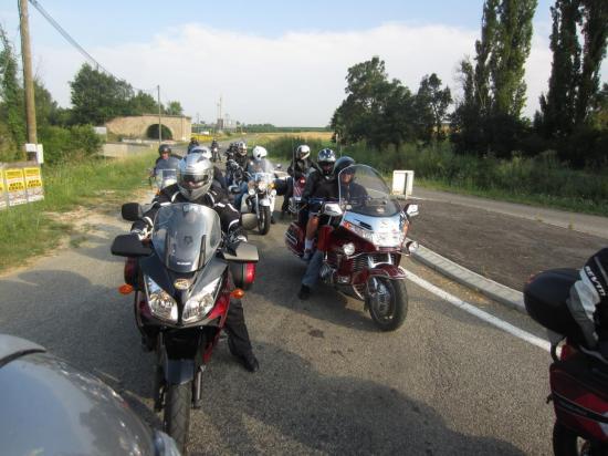 Aveyron 2013_04520