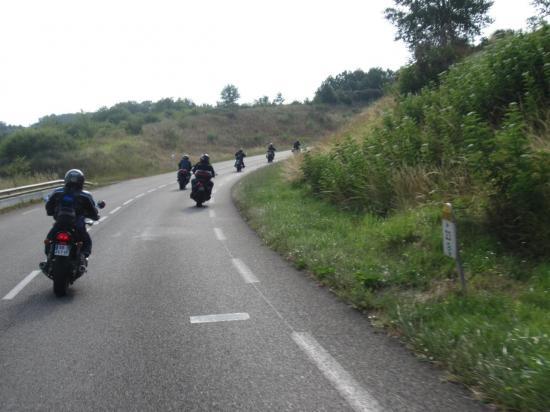 Aveyron 2013_04523