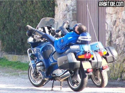 moto-flic-1.jpg